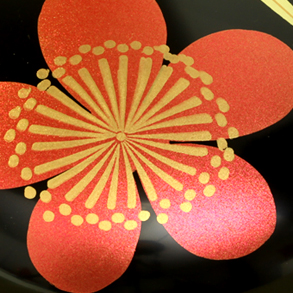 YAMADA HEIANDO Lacquerware: Hand-Crafted Imperial Luxury for Japanese Emperor